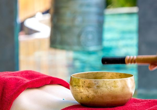 Balancing healthy cuisine, ancient Ayurvedic techniques and unique wellness experiences, the relaxing retreat is tailored to meet each health conscious traveler's needs.