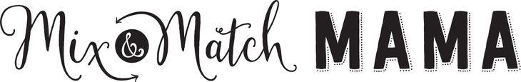 Mix and Match Mama | Shay Shull