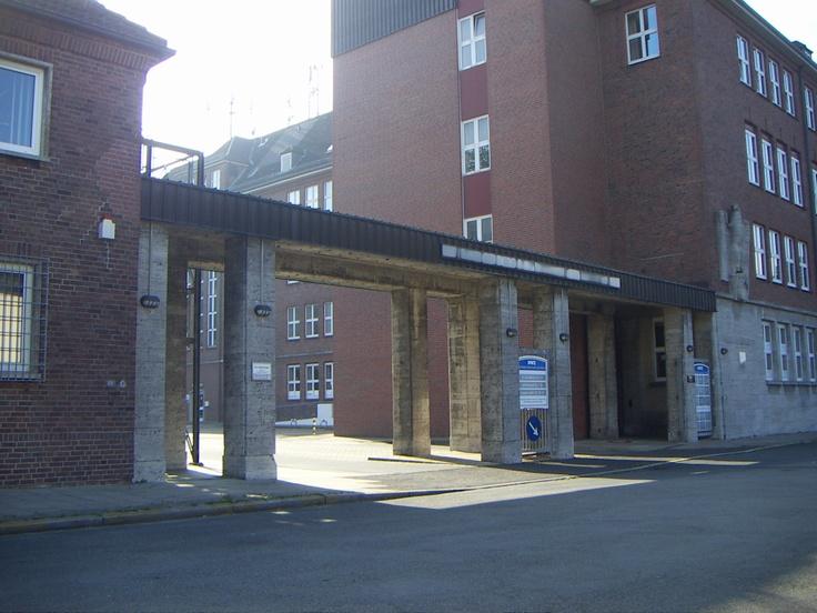 us army hospital bremerhaven germany we loved. Black Bedroom Furniture Sets. Home Design Ideas