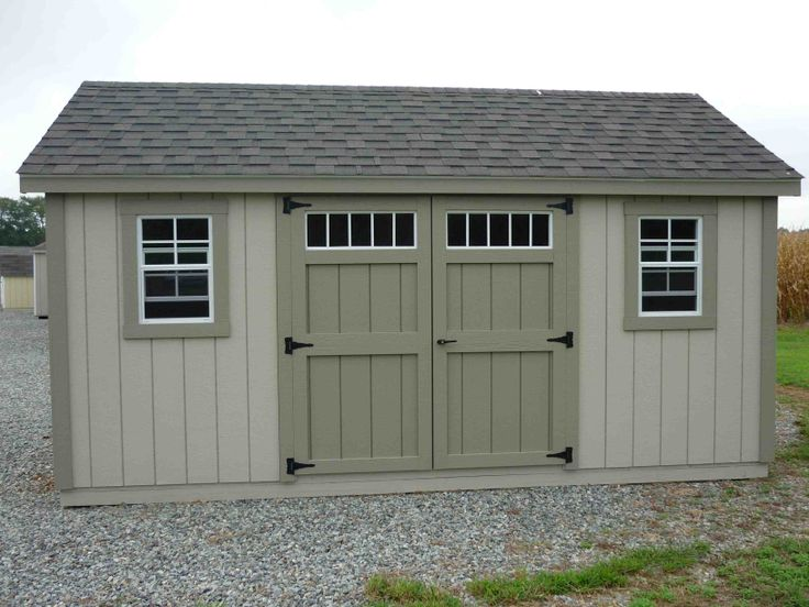 ulrich has been building sheds and barns with craftsmanship for 25 years order the best portable sheds online and get great savings all our produ - Garden Sheds New Hampshire