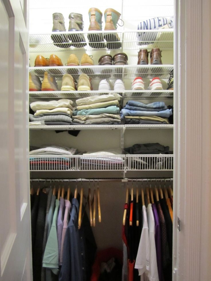 Perfect Online Closet Organizer Design Tool   Interior Paint Colors 2017 Check More  At Http:/
