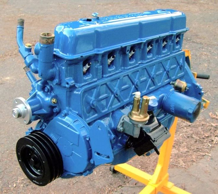 Six Cylinder F150 Autos Post