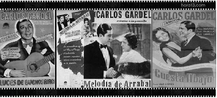 Historia del Cine Argentino,1827 al 1936,Kinetoscopio,Vivomatógrafo,Cinematógrafo,Vitascopio,(parte uno) Movies, Movie Posters, History Of Film, Argentina, Films, Film Poster, Cinema, Movie, Film