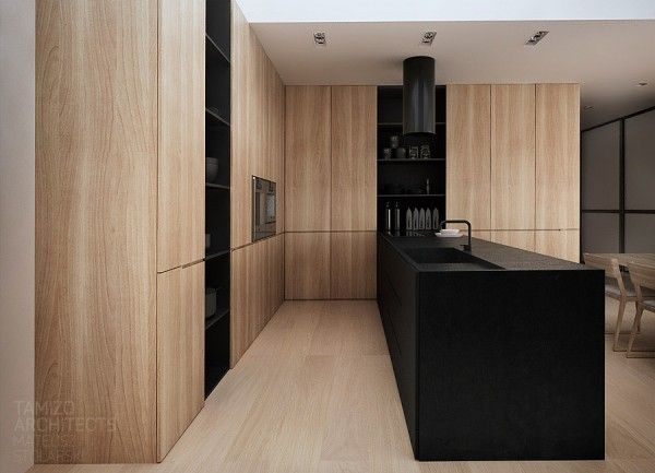 wood-cabinetry