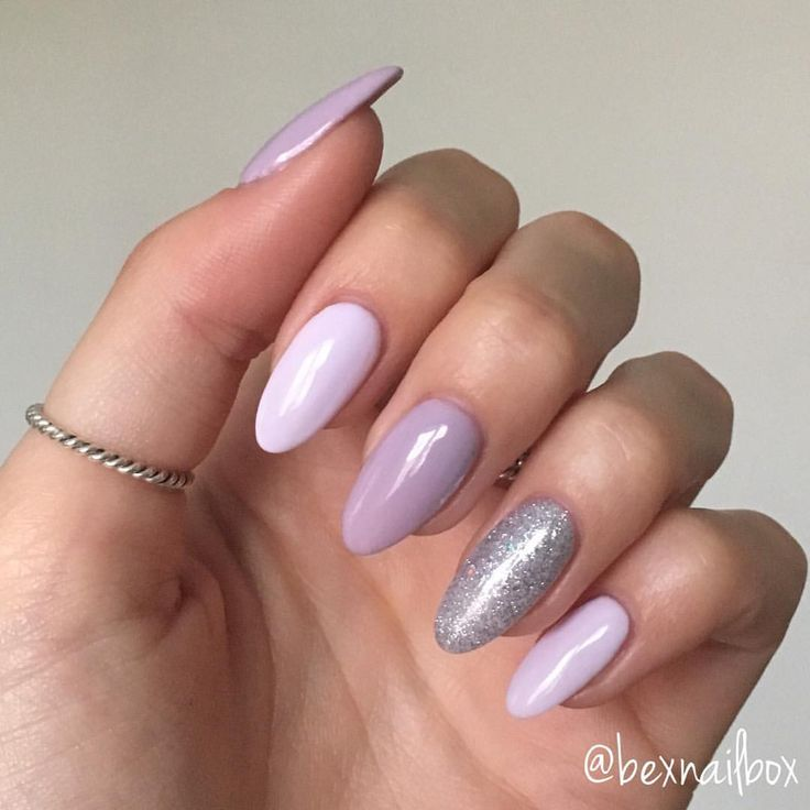 Nail Extensions Gel: Best 25+ Gel Nail Extensions Ideas On Pinterest