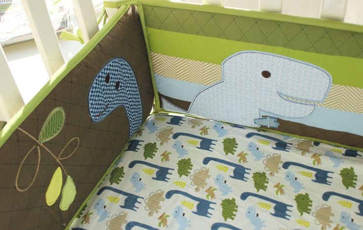 25 Best Ideas About Dinosaur Baby Nurseries On Pinterest