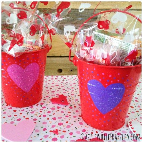 The 25+ best DIY Valentine\'s day survival kit gift ideas on ...