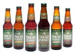 New Planet Beer - A New Frontier In Gluten-Free Beer | Featured at this year's Fall Tradeshow