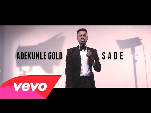 VIDEO : YBNL Nation Presents Adekunle Gold – Sade | GidiPoint http://gidipoint.com/video-ybnl-nation-presents-adekunle-gold-sade/