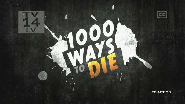 http://www.alluc.com/l/1000-Ways-to-Die-S04E05-Fatal-Distractions-avi/dsyalfyy