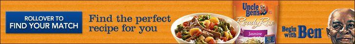 Bulgogi Marinade Recipe - How to make authentic Bulgogi Korean barbequed beef | Korean Recipes | Savory Sweet Life - Easy Recipes from an Ev...