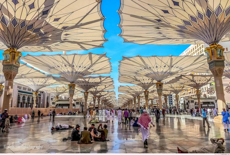 Image result for al masjid an nabawi mosque