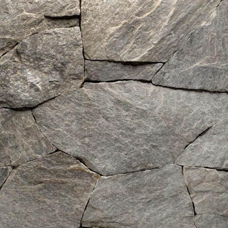 Dove Grey Stone : Best images about outside on pinterest pewter