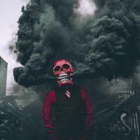 Dysthymia by BoneSlumDisco on SoundCloud