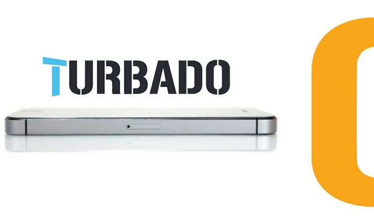 Turbado 'n' iPhone 5s