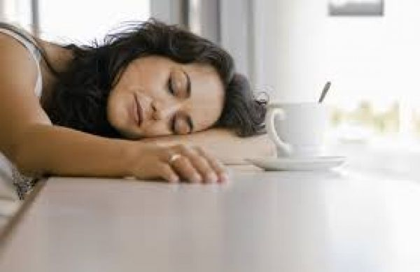 The Healthiest Way to Deal With 'Jet Lag'! #jetlag #healthy www.behealthy4life.com.au