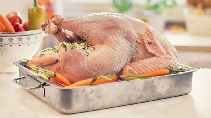 """#CAsRecipes 