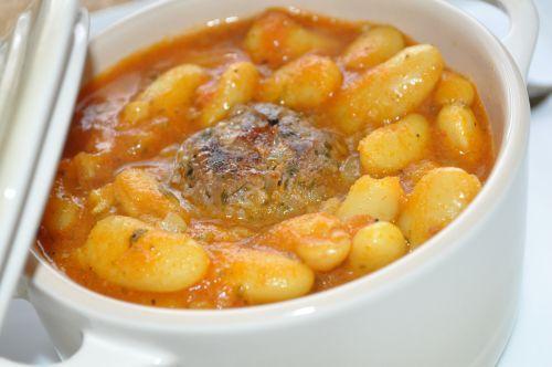 Très bonne recette à refaire, facile est très agréable à manger en hiver :)