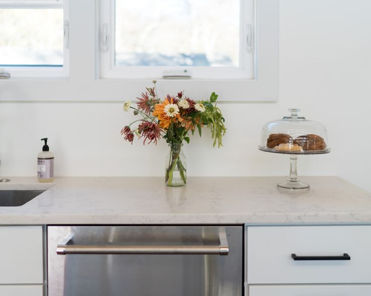 Ferguson Product Experts Partnered With Theron Humphrey From This Wild Idea  To Find The Perfect Bath And Kitchen Fixtures, Appliances And Lighting For  His ...