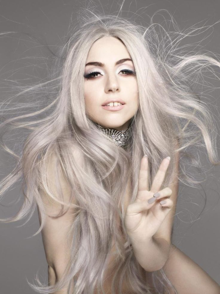 lady gaga, lady gaga vanity fair, lady gaga grey hair, lady gaga silver hair, lady gaga cheveux gris