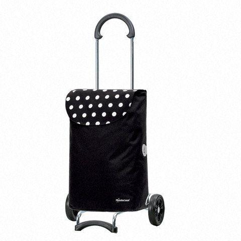 1000 id es sur le th me roues de chariot sur pinterest. Black Bedroom Furniture Sets. Home Design Ideas