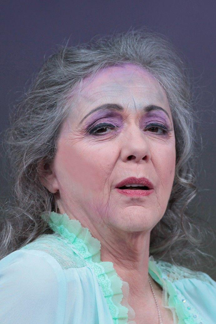Ödipus / Antigone - Theater Bremen