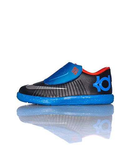 NIKE Kevin Durant \