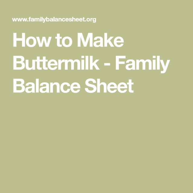The 25+ best Balance sheet ideas on Pinterest Balance sheet - how to prepare a balance sheet