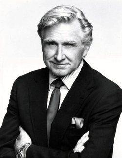 Lloyd Vernet Bridges(Actor) 1913-1998 Father of fellow actors Beau and Jeff Bridges