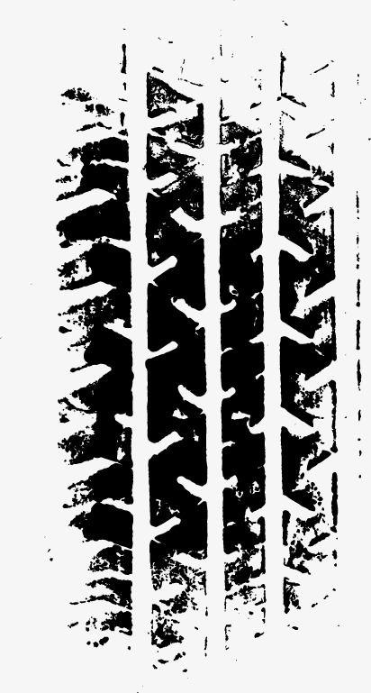 Automobile Brake Tire Tracks Vector And Png Eagle Wallpaper Sky Art Tire Tracks
