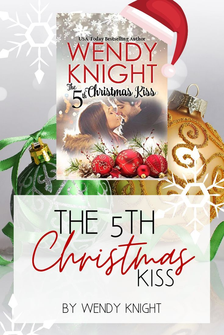 Romance A Christmas Grinch And A Mistletoe Curse That Needs To