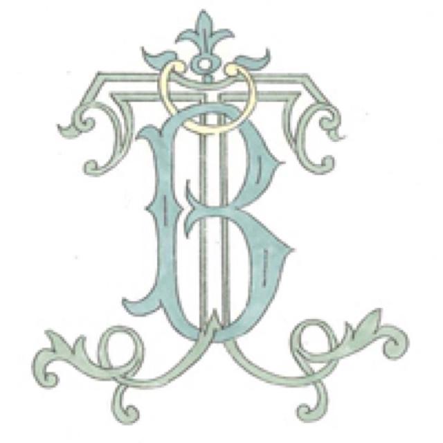 Monogram Inc