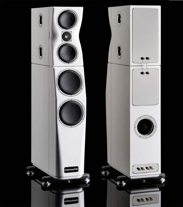 17 Best Images About Good Looking Audio On Pinterest