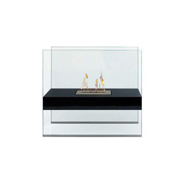 best fireplace gloves quartz