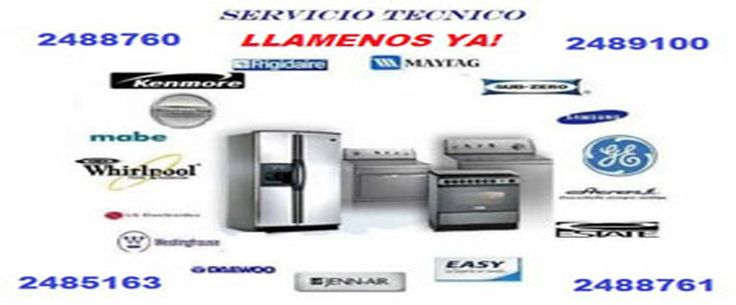 Testimonios - Reparacion de lavadoras en bogota chapinero, Mantenimiento de lavadoras en bogota chapinero, Servicio Técnico en Casa en Bogota Chapinero
