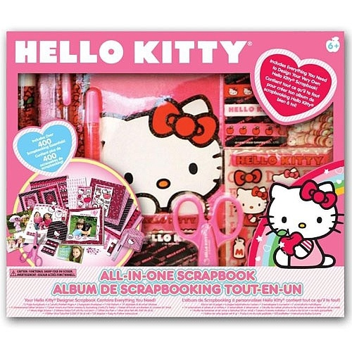 Maries Manor Hello Kitty: 8 Best American Girl Party Ideas Images On Pinterest