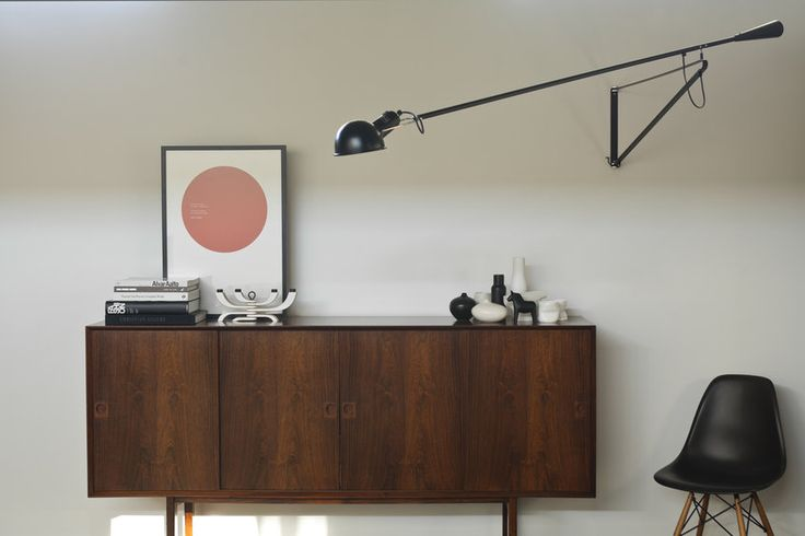 Genesin Studio