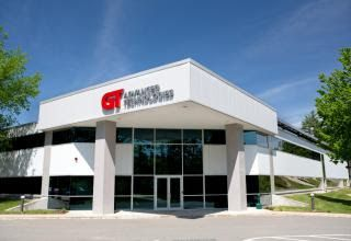 GT Advanced Technologies Announces Renewed Focus on Photovoltaic Technology and Appointment of New CEO