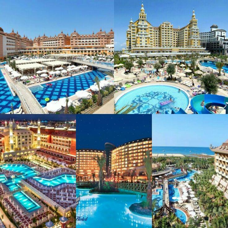 Stone Group - Royal Hotelleri çok çok özel fiyatlar ve eşsiz tatil deneyimi ile www.heryerdentatil.com da. 0850 333 31 42  http://www.heryerdentatil.com/royal-wings-hotel-lara.html