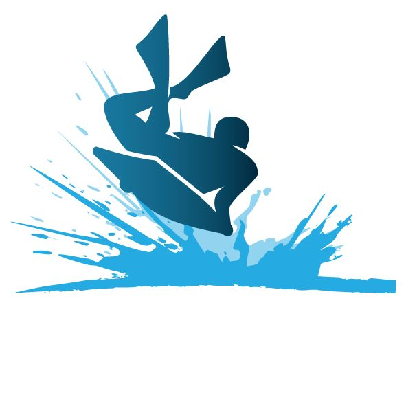 APB Tour | Association of Professional Bodyboarding  Why have we pinned this??? Hmmmmm??  www.urobach.com
