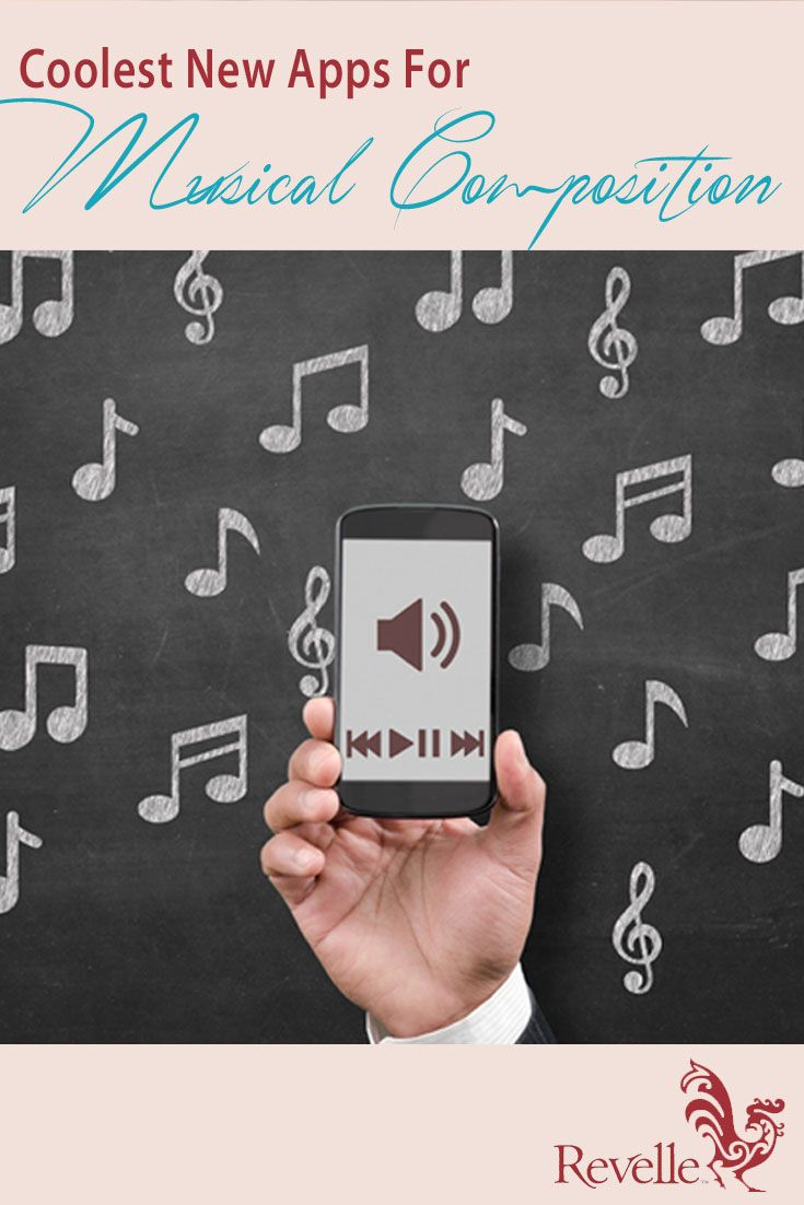 Coolest New Apps for Musical Composition http://www.connollymusic.com/stringovation/coolest-new-apps-for-musical-composition @revellestrings