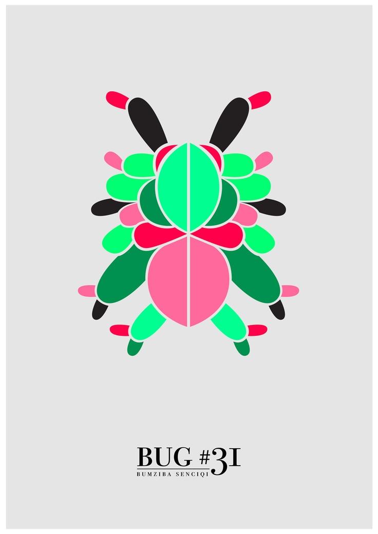 bug31