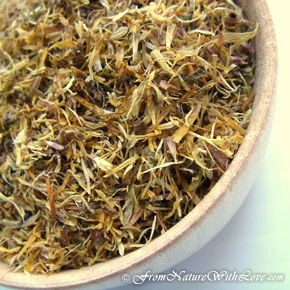 Information on which herbs and other additives work good in soap. This is a really great resource for melt and pour homemade soaps. It tells you how much, and the properties of each thing so you can decide which you want to use.
