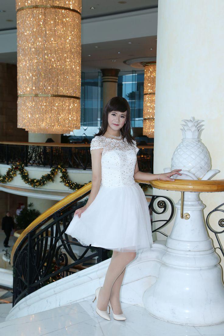 Amy from HK (Hong Kong)   CDressed   Pinterest   Photos ...
