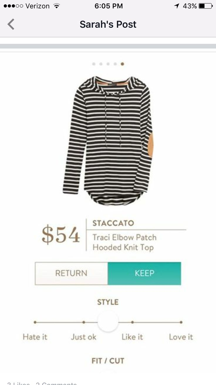 Yessss. All kinds of yes!! Staccato Lolito Pocket Detail