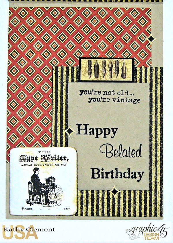 117 best Communique images – Birthday Cards Images and Graphics