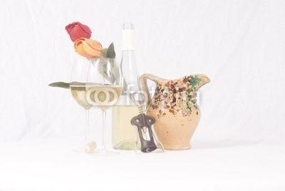 sapori autunnali di vino © morgan capasso © 2011