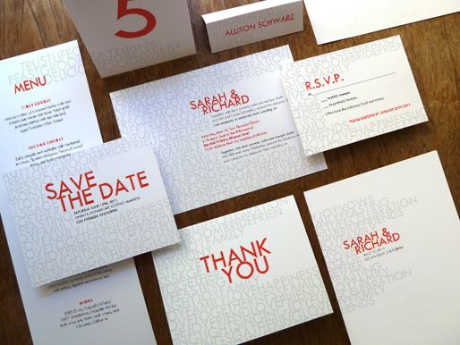 Printable Wedding Invitations Kits: 77 Best Images About Printable Wedding Invitation Sets On