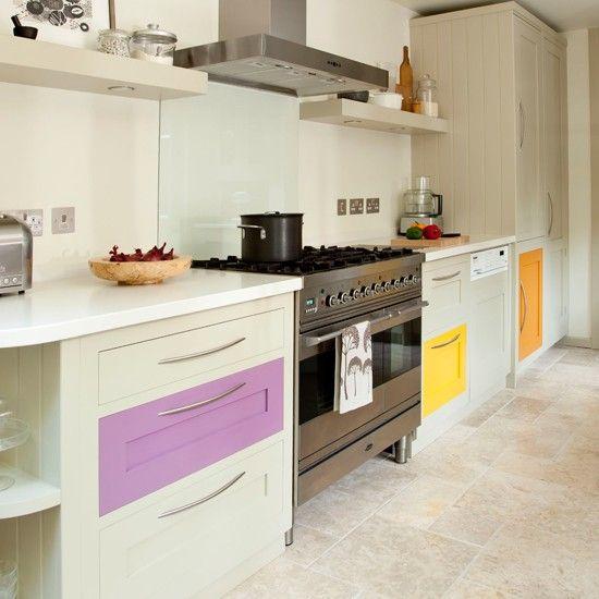 Best 1000 Images About Shaker Kitchens On Pinterest Range 640 x 480
