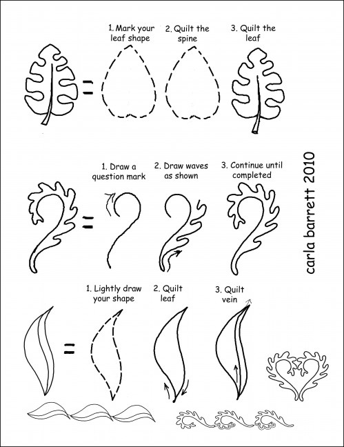 .Design Pattern, Quilt Ideas, Quilt Design, Free Motion, Zentangle Inspiration Quilt, Motion Quilt, Zentangles Fre Motion, Zentangle Pattern, Quilt Pattern